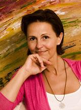Erika Wolff