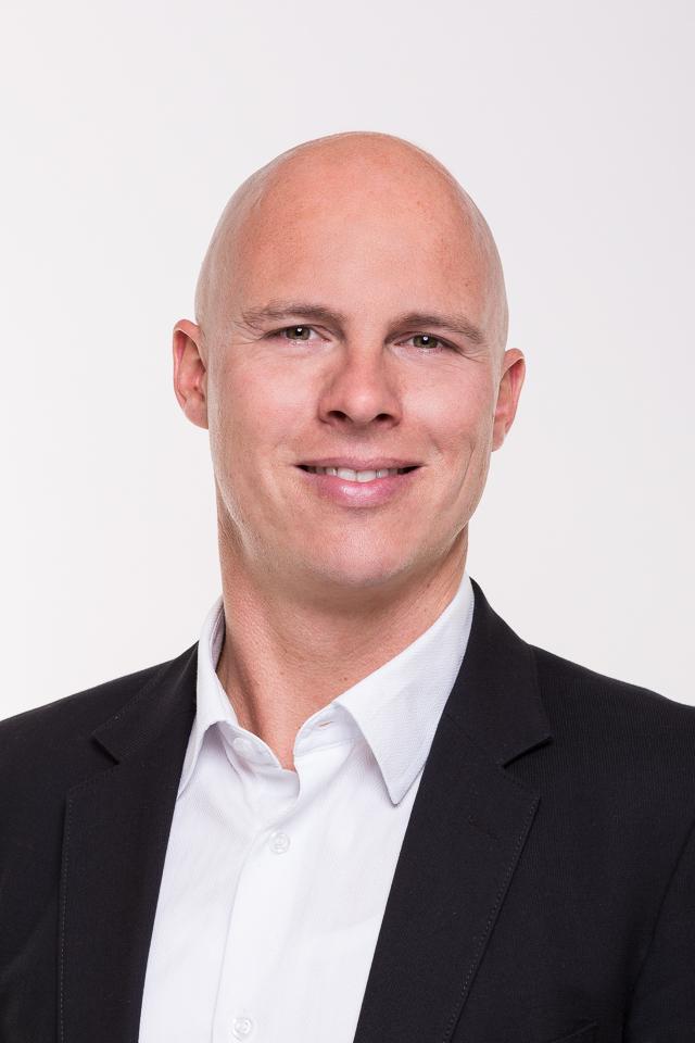 Thorsten Kunze